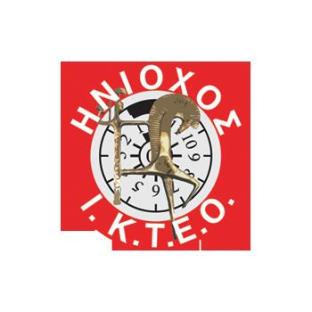 IKTEO ΗΝΙΟΧΟΣ