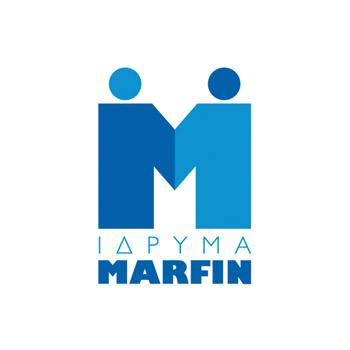 ΙΔΡΥΜΑ MARFIN
