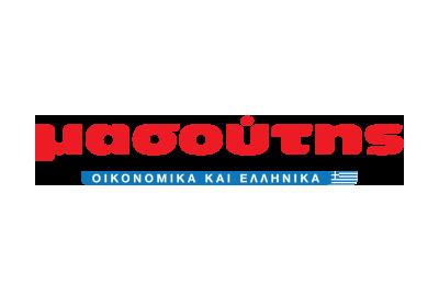ΜΑΣΟΥΤΗΣ