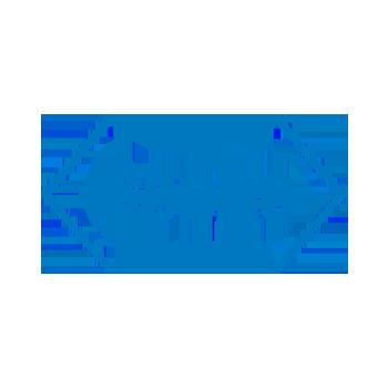 ROCHE HELLAS