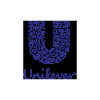 UNIVELER